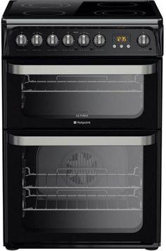 Galéria megtekintése Toaster, Oven, Kitchen Appliances, Diy Kitchen Appliances, Home Appliances, Toasters, Ovens, Kitchen Gadgets, Sandwich Toaster