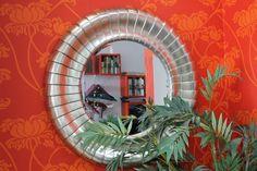 mirror - Eclectic - Bathroom - Images by Organza | Wayfair