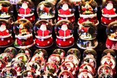 The German Traditional Christmas Market, Edinburgh German Christmas Markets, Christmas Traditions, Caprese Salad, Germany, Beer, Traditional, Google, Beautiful, Food
