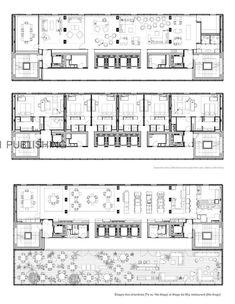 chrome hotel sanjay puri architects house layout and