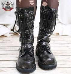 Love these bootsss