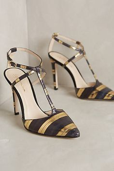 Women's Shoes   Anthropologie   Leather Sandals, Boots, Wedges, Clogs Platforms, Sneakers & Flats