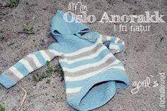 garn marius genser barn traktor - Google-søk Oslo, Fingerless Gloves, Arm Warmers, Knit Crochet, Knitting, Crocheting, Photography, Google, 10 Years