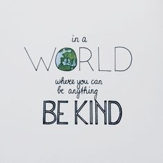 When it comes to students in school and colleges, every parents and teacher are concern. We have collected some extremely encouraging words and quotes for students' motivation. Beautiful Words, Pretty Words, Cool Words, Wise Words, Cute Quotes, Great Quotes, Quotes To Live By, Be Kind Quotes, Nice Sayings