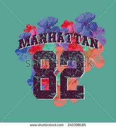 #absolute #amblem #america #american #art #artwork #background #badge #blood #central #city #college #color #cover #cute #design #element #embroidery #establishment #follow #freedom #grunge #icon #illustration #label #line #new #note #number #ny #nyc #park #poster #printing #registration #retro #seal #slogan #splash #stencil #sticker #symbol #text #textile #typography #us #usa #vector #vintage #york