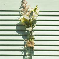 Мои фотографии | Коллекция идей на Невеста.info