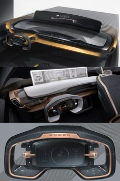 Car Interior Sketch, Custom Car Interior, Car Interior Design, Car Interior Accessories, Interior Design Sketches, Car Design Sketch, Automotive Design, Interior Rendering, Interior Ideas