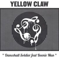 Yellow Claw - Dancehall Soldier (DAN FARBER Remix) [FREE DOWNLOAD] by DAN FARBER on SoundCloud