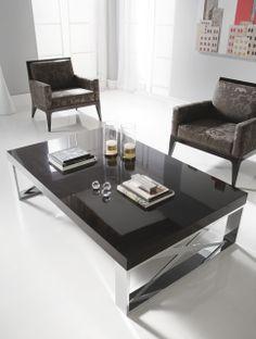 23 London Collection Luxury Furniture Ideas Luxury Furniture Furniture Design