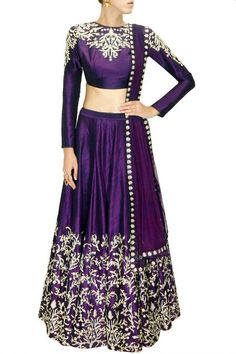 Coming soon  Price : 3000 **Ready to ship in 3 days **Free shipping in india only on this dress Book ur order on WhatsApp +918400060006 We deliver overseas