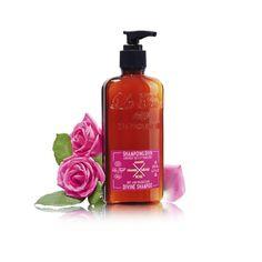 Droog haar weer gezond en glanzend Yaviva, groothandel in verantwoorde huidverzorgingsproducten, presenteert de nieuwe Divine Shampoo van La Fare 1789. Een biologisch gecertificeerde shampoo met krachtige ingrediënten uit de natuur, speciaal ontwikkeld om droog en fijn haar te voeden, beschermen en weer te laten glanzen. Af en toe kan ons haar wel wat extra verzorging gebruiken. Invloeden van buitenaf, zoals zonlicht, chloorwater en zeewater kunnen het haar dof maken en daarnaast zorgen kou…