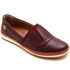 Bayan Günlük Deri Ayakkabı Leather Shoes, Tabata, Athletic Shoes, High Heels, Footwear, Loafers, Slip On, Wedges, Sandals