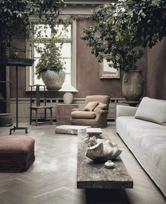 10 Marvelous Home Interior Decoration That Achieve The Look Of Timeless Design www. What is Decoration? Decoration could be the … Cute Home Decor, Fall Home Decor, Cheap Home Decor, Studio Interior, Interior Design Living Room, Interior Decorating, Bathroom Interior, Decorating Ideas, Corporate Design
