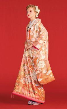 kimono_uchikake03.jpg (750×1220)