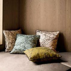 coussin-marbre-ferm-living-4_2