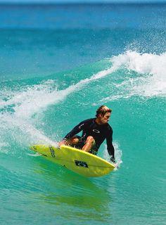 surf4living: photo: jimmicane