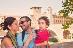 #vacation #photographer #rome #isola #tiberina #romantic #view