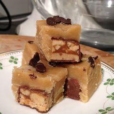 Chocolate Truffles, Brownies, Cheesecake, Desserts, Food, Cake Brownies, Tailgate Desserts, Deserts, Cheesecakes