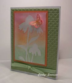 WT284 by snowmanqueen - Cards and Paper Crafts at Splitcoaststampers
