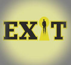 Exit Gerçek Kaçış Oyunu