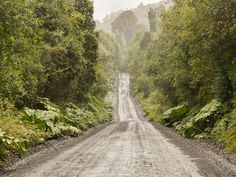 Carretera Austral Tenerife, Great Places, Beautiful Places, Patagonia, All Over The World, Around The Worlds, Puerto Natales, Wonders Of The World, Country Roads