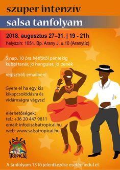Budapest, Salsa, Comic Books, Tropical, Dance, Memes, Movie Posters, Dancing, Meme