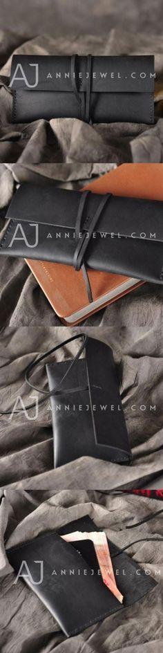 28 besten Leder Bilder auf Pinterest   Leather craft, Handmade ...