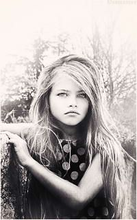 10 year old beauty  she is perfection Thylane Lena-Rose Blondeau