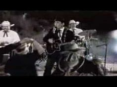 Clint Black - State of Mind. A song can bring back so many memories.