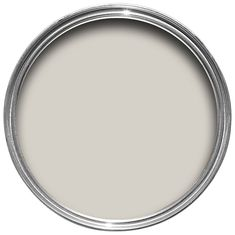 The colors, patterns and even the sheen of paint you choose can affect how you work. See the top paint colors interior designers believe are worth considering. Best Office Colors, Office Paint Colors, Wall Colors, Farrow Ball, Farrow And Ball Paint, James White, Best White Paint, White Paints, Ammonite Farrow And Ball