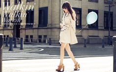 Kojima Haruna 2016 Spring & Summer 1st Collection - Rirandture