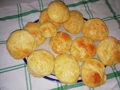 Scones recipe by Jayshree Sheik posted on 07 Feb 2020 . Recipe has a rating of by 1 members and the recipe belongs in the Cakes recipes category Food Categories, Recipe Categories, Pretzel Bites, Scones, Allrecipes, Cake Recipes, Sheik, Bread, Baking