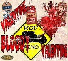 Die 1. DVD über die gesamte Dirt-Track & 1/8 Mile Hot-Rod Renn-Szene in Deutschland ab 31.1. im Handel. www.strawfish.com/shop/