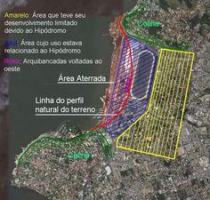 (RS) Porto Alegre | Diamond Tower (comercial) e Residence du Lac | Complexo Barrashopping Sul - Multiplan - Page 3 - SkyscraperCity