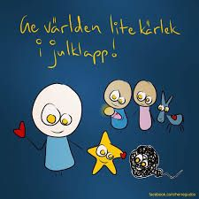 Bildresultat för herregudco Just Love, Feel Good, Funny Pictures, Funny Pics, Family Guy, Snoopy, Photo And Video, Feelings, Comics