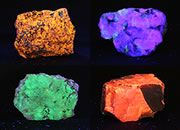 Rocks and Minerals Classroom Activities and Lesson Plans