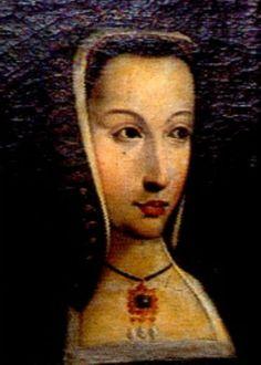 Eleonora o Elianora d'Arborea Molins de Rei, 6 giugno 1340 – Oristano, 23 Settembre 1404) fu giudicessa del Giudicato d'Arborea nota per la promulgazione della Carta de Logu. I catalani, successivi dominatori sulla Sardegna, estesero l'ambito territoriale di applicazione della Carta de Logu a quasi tutta l'isola. La carta rimase in vigore per secoli, fino alla sostituzione col Codice di Carlo Felice (il 16 aprile 1827, ormai alle soglie del Risorgimento).