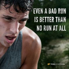 Fitness Motivational Quotes : Fitness  #FitnessMotivationalQuotes https://quotesayings.net/fitness/fitness-motivational-quotes/fitness-motivational-quotes-fitness-57/