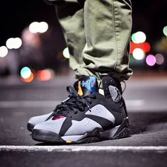 Nike air jordan 5 Homme 864 Shoes