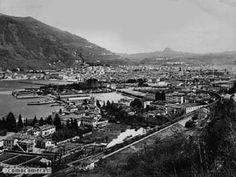 landscape 1930
