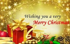 Happy merry christmas day greetings christmas greeting messages merry christmas merry christmas messagechristmas messageschristmas m4hsunfo Image collections