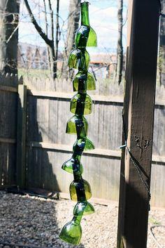 DIY-Old-Wine-Bottle-Crafts36.jpg 600×899 pixels