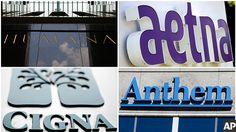 Court Blocks Aetna-Humana Deal: The Mega-Mergers Meet The Trump Administration Next?