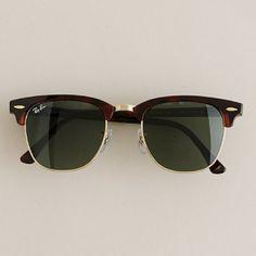 #sunglasses #rayban