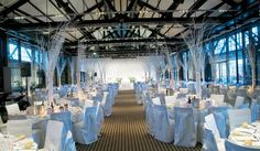 Doltone Houses Sydney Waterfront Locations Host Wedding And Special Celebration Events Is Known As Australias Best Catering Venue