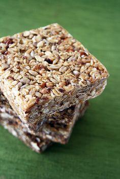 Plz repin and spread Green Coffee Extract, Benefit, Random, Desserts, Food, Tailgate Desserts, Dessert, Postres, Deserts