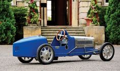 "c.1935-Bugatti-Type-52-""Bebe""_Tom-Wood-c-2011-Courtesy-of-RM-Sothebys_2-1940x1160.jpg (960×573)"