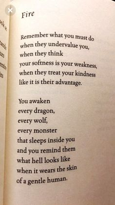 Poem Quotes, Great Quotes, Words Quotes, Wise Words, Quotes To Live By, Motivational Quotes, Life Quotes, Inspirational Quotes, Life Sayings