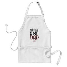 PERSONALISED LAWYER BY DAY CHEF BY NIGHT APRON XMAS BIRTHDAY GIFT