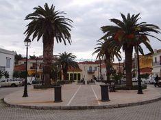 Πλατεία Ηρώων (Μανουσάκια)